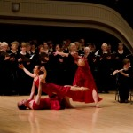 Cred Kevin Colton_BIODANCE and the Rochester Oratorio Society